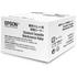 Epson C13S990011 Original Standard Cassette Maintenance Roller