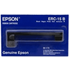 Epson ERC-15 Original Black Fabric Ribbon