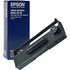 Epson ERC-27 Original Black Fabric Ribbon