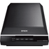 Epson Perfection V550 Photo A4 Colour Scanner