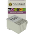 Epson T001 Compatible Colour Ink Cartridge