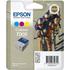 Epson T005 Original Colour Ink Cartridge