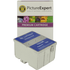 Epson T005 Compatible Colour Ink Cartridge