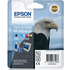 Epson T007 / T008 Original Black & Colour Ink Cartridge 2 Pack