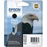 Epson T007 Original Black Ink Cartridge