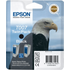 Epson T007 Original Black Ink Cartridge Twinpack