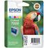 Epson T008 Original Colour Ink Cartridge