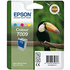 Epson T009 Original Colour Ink Cartridge