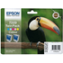 Epson T009 Original Colour Ink Cartridge Twinpack