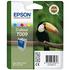 Epson T009 Original Colour Ink Cartridge