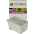 Epson T016 Compatible Colour Ink Cartridge