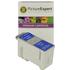 Epson T017 Compatible Black Ink Cartridge