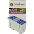 Epson T017 Compatible Black Ink Cartridge