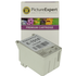 Epson T018 Compatible Colour Ink Cartridge
