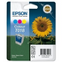 Epson T018 Original Colour Ink Cartridge