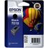 Epson T019 (C13T01940110) Original Black Ink Cartridge