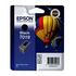 Epson T019 Original Black Ink Cartridge