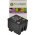 Epson T020 Compatible Colour Ink Cartridge