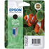Epson T026 Original Black Cartridge