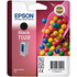 Epson T028 Original Black Ink Cartridge