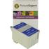 Epson T029 Compatible Colour Ink Cartridge