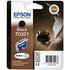 Epson T0321 Original Black Ink Cartridge
