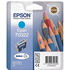 Epson T0322 Original Cyan Ink Cartridge