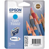 Epson T0322 Original Cyan Ink Cartridge