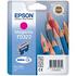 Epson T0323 Original Magenta Ink Cartridge