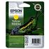 Epson T0334 Original Yellow Ink Cartridge
