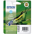 Epson T0335 (C13T03354010) Original Photo Cyan Ink Cartridge
