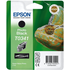 Epson T0341 Original Black Ink Cartridge