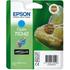 Epson T0342 Original Cyan Ink Cartridge