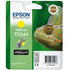 Epson T0344 Original Yellow Ink Cartridge