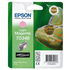 Epson T0346 Original Light Magenta Ink Cartridge