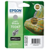 Epson T0347 Original Light Black Ink Cartridge