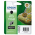 Epson T0348 Original Matte Black Ink Cartridge