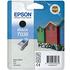 Epson T036 (C13T03614010) Original Black Ink Cartridge