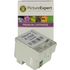 Epson T037 Compatible Colour Ink Cartridge
