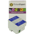 Epson T039 Compatible Colour Ink Cartridge