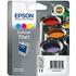 Epson T041 Original Colour Ink Cartridge