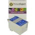Epson T041 Compatible Colour Ink Cartridge