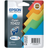 Epson T0422 Original Cyan Ink Cartridge