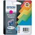 Epson T0423 Original Magenta Ink Cartridge
