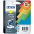 Epson T0424 Original Yellow Ink Cartridge