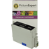 Epson T0431 Compatible High Capacity Black Ink Cartridge