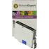 Epson T0441 Compatible Standard Capacity Black Ink Cartridge