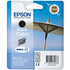Epson T0441 Original Standard Capacity Black Ink Cartridge