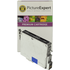 Epson T0441 Compatible Standard Capacity Black Ink Cartridge