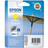 Epson T0444 Original High Capacity Yellow Ink Cartridge
